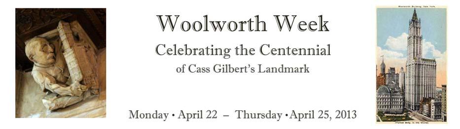 Woolworth100logo41933