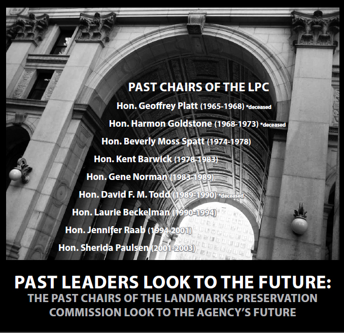 lpc_chair_panel_image