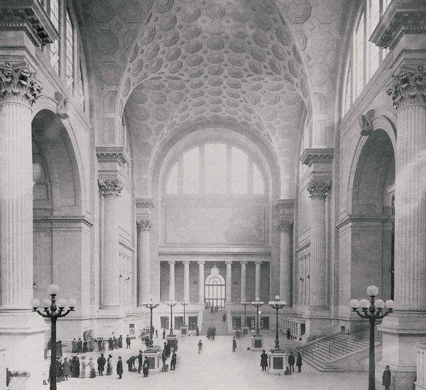 Penn_Station_Interior