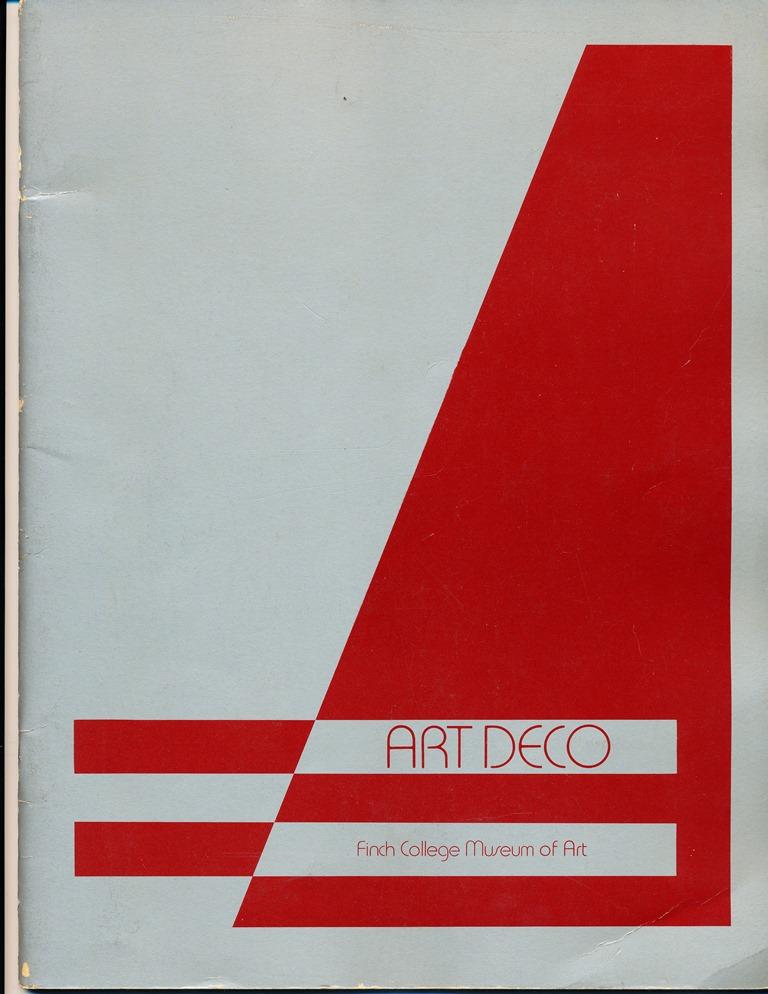 Finch 1970 - cover - small