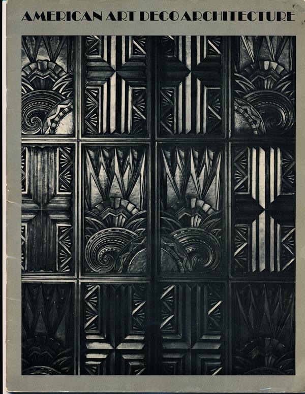 Finch 1975 - cover - small